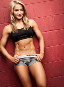 fitness_chicks_are_always_gorgeous_13